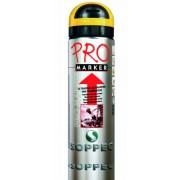 Soppec Pro Marker jelölő festék