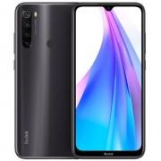 Xiaomi Teléfono Xiaomi REDMI NOTE 8T 3+32GB GREY