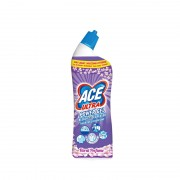 Gel inalbitor si degresant Ace floral 750 ml