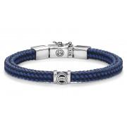 Buddha to Buddha Armband Denise Cord Mix (F) 21cm 780MIXBU