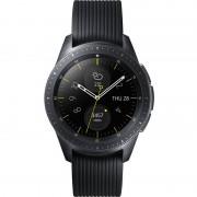 Smartwatch Samsung Galaxy Watch 2018 42mm Black