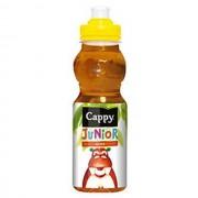 Cappy Junior Alma 100% 0,25 L