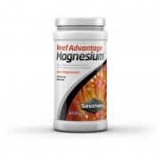 Seachem Reef Advantage Magnesium 600 gm