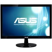 ASUS VS197DE - 47cm Monitor, 16:9, VGA