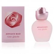 Armand Basi Rose Glacee Eau De Toilette Spray 75ml