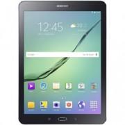 Samsung Galaxy Tab S2 9.7 (zwart)