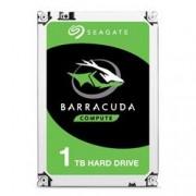 HD SEAGATE 1TB BARRACUDA SATA III ST1000DM010 EU