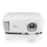 "BenQ MH733 Desktop Projector 4000lúmenes ANSI DLP 1080p (1920x1080) Blanco Proyector (4000 lúmenes ANSI, DLP, 1080p (1920x1080), 16000:1, 16:9, 762-7620 mm (30-300""))"