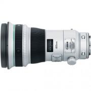 Canon Ef 400mm F/4 Do Is Ii Usm - 2 Anni Di Garanzia
