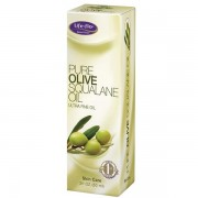 Olive Squalane Pure Special Oil 60 ml