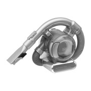 Dustbuster Flexi 18V Lithium