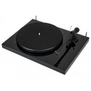 Pro-Ject Debut III black
