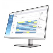 HP EliteDisplay E273d monitor