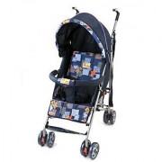 German Baby Pram / Stroller