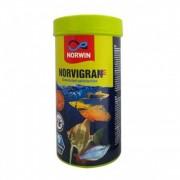 Hrana pentru Pesti, Norwin Norvigran 250 ml