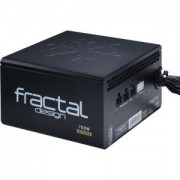 Захранване Fractal Design Integra M 750W