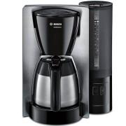 Bosch Kaffebryggare TKA6A683