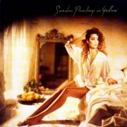 Sandra - Paintings in Yellow (0077778696421) (1 CD)