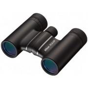 Binoclu Nikon Aculon T01 10x21 (Negru)
