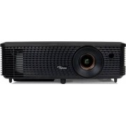 Videoproiector Optoma DH1010i 1080p 3000 lumeni