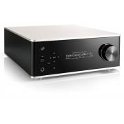 Denon PMA-150H Network Amplifier