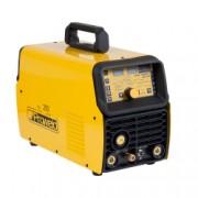Invertor Aparat de sudura Proweld TIG-250P sudura aluminiu 220A accesorii incluse
