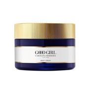 Good Girl Body Cream creme corpo perfumado 200ml - Carolina Herrera