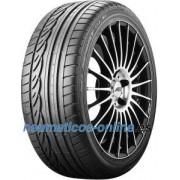Dunlop SP Sport 01 ( 225/50 R17 98Y XL AO )