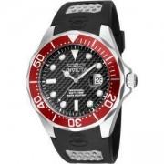 Мъжки часовник Invicta - Pro Diver, 12561