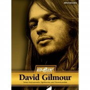 PPV Medien guitar heroes - David Gilmour Thieleke
