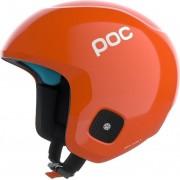 POC Skull Dura X SPIN Fluorescent Orange M-L/55-58