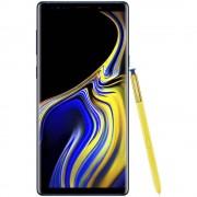 Samsung Galaxy Note 9 Lte 128gb N960 Blu Gar. Italia Brand