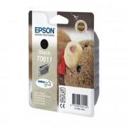 Epson Tusz EPSON T061140 czarny