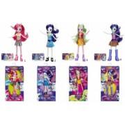 My Little Pony Friendship Games B1769 papusa