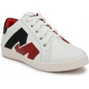 BB LAA Trandyy Casuals For Men(White)