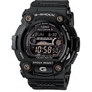 Ceas barbatesc Casio G-Shock GW-7900B-1ER