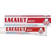 Pasta de dinti Lacalut Aktiv - 75 ml