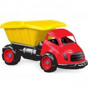 Детско камионче Мега - DOLU, 8690089070098