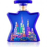 Bond No. 9 Midtown New York Nights eau de parfum unisex 100 ml