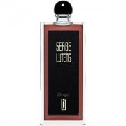 Serge Lutens Profumi Profumi unisex Chergui Eau de Parfum Spray 50 ml