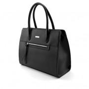 Ženska torba T020705 crna
