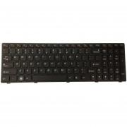 Teclado Lenovo Ideapad G570, G570G, G575, G575A, G575GX, G575GL Series