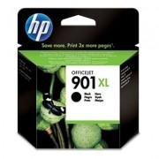 Tinteiro Preto Nº901XL HP Officejet - CC654AE