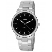 Ceas barbatesc Fossil FS5307 The Minimalist 44mm 5ATM