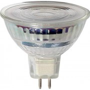 LED-lampa GU5,3 MR16.Spotlight