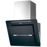 Prestige GKH 600 SL Wall Mounted Chimney(Black, White 760)