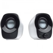 Logitech Casse audio speakers LOGITECH Z120