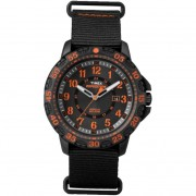 Orologio timex tw4b05200 da uomo expedition