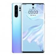 Huawei P30 Pro 8GB/128GB 6,47'' Cristal