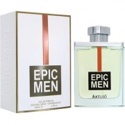 LA MUSE EPIC MEN Eau De Parfum